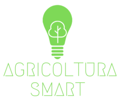 Agricoltura Smart