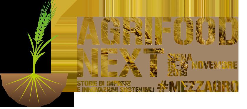 Agrifood Next: dal 15 al 16 Novembre va in scena l'innovazione e la sostenibilità agroalimentare
