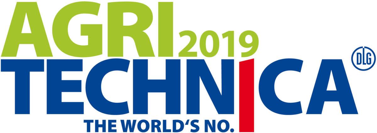 Agritechnica 2019 e non solo: gli eventi autunnali sul tema dell'agricoltura di precisione