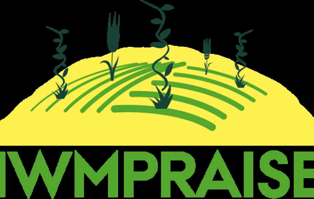 Lotta alla riduzione del diserbo chimico, in nome della sostenibilità: il progetto IWMPRAISE