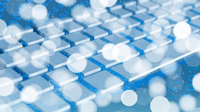 Tecnologie di Agricoltura di Precisione per la riduzione dei costi e l'aumento della redditività: Big Data, monitoraggio satellitare e cloud